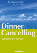 Dinner Cancelling