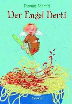 Der Engel Berti