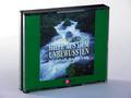 Hilfe aus dem Unbewußten, 3 Audio-CDs