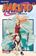 Naruto - Bd.6