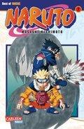 Naruto - Bd.7