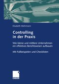 Controlling in der Praxis
