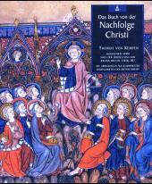 Das Buch von der Nachfolge Christi