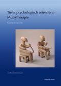 Tiefenpsychologisch orientierte Musiktherapie