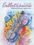 Celloträume - 25 Stücke