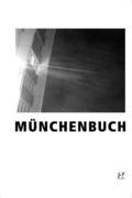 Münchenbuch