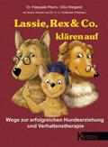 Lassie, Rex & Co. klären auf