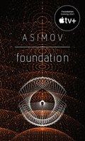 Foundation, English edition