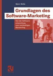 Grundlagen des Software-Marketing