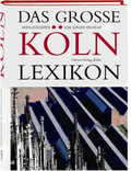 Das große Köln Lexikon