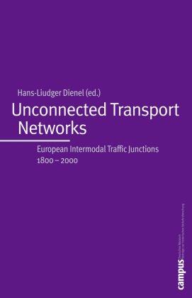Unconnected Transport Networks