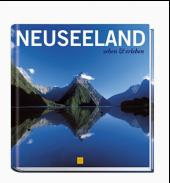 Neuseeland - sehen & erleben