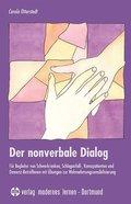 Der nonverbale Dialog