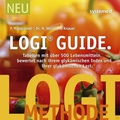 LOGI Guide