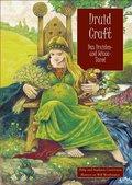 Druid Craft, m. Tarotkarten
