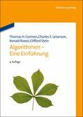 Algorithmen, Eine Einführung