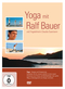 Yoga, 1 DVD - Tl.1