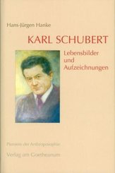 Karl Schubert