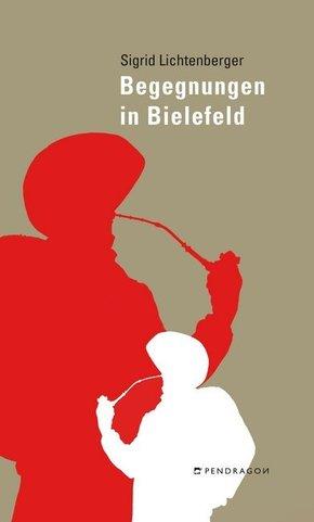 Begegnungen in Bielefeld