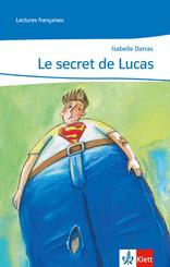 Le secret de Lucas