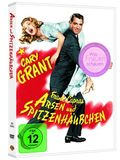 Arsen und Spitzenhäubchen, 1 DVD