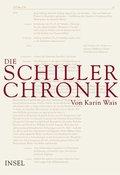 Die Schiller-Chronik