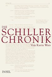 Die Schiller-Chronik