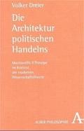 Die Architektur politischen Handelns