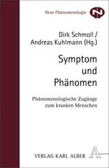 Symptom und Phänomen