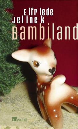 Bambiland - Babel