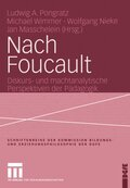 Nach Foucault