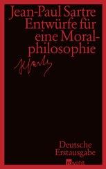 Entwürfe einer Moralphilosophie