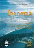 Ipanema, für 1-2 Gitarren, m. Audio-CD