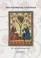 Das Schedelsche Liederbuch