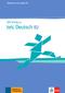 Mit Erfolg zu telc Deutsch B2: Testbuch, m. Audio-CD