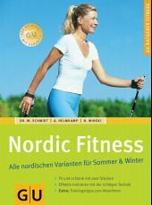 Nordic Fitness