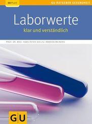 Laborwerte, klar und verständlich