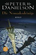 Nomadenkönige