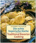 Die echte bayerische Küche - Traditional Bavarian Cooking