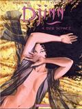 Djinn - Der Schatz