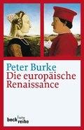 Die europäische Renaissance