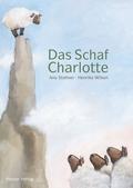 Das Schaf Charlotte