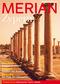 MERIAN Zypern