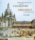 Dresden im 18. Jahrhundert