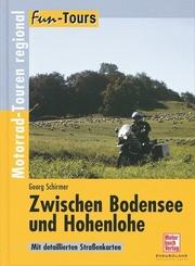 Zwischen Bodensee und Hohenlohe