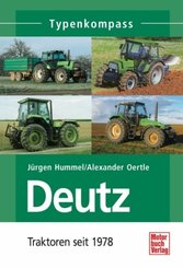 Deutz - Bd.2