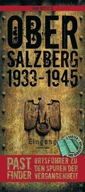 PastFinder Obersalzberg 1933-1945