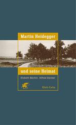 Martin Heidegger und seine Heimat
