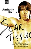 Scar Tissue - Give It Away