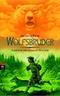 Wolfsbruder